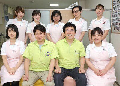 s4864845_zentai1_yoko