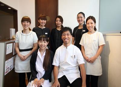 s4911931_staff2