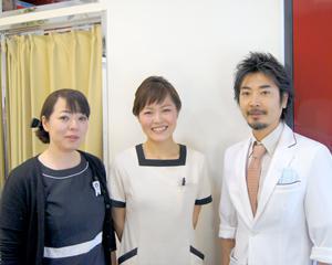 staff_p01
