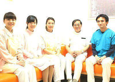 東アビコ歯科医院
