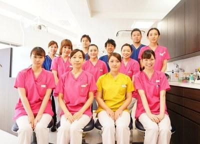 x0509304_staff4