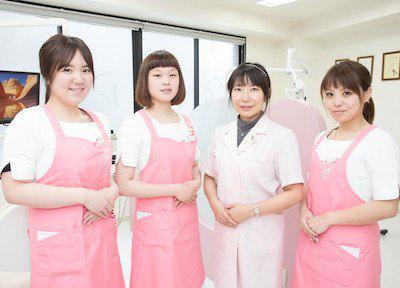 x4663011_staff1