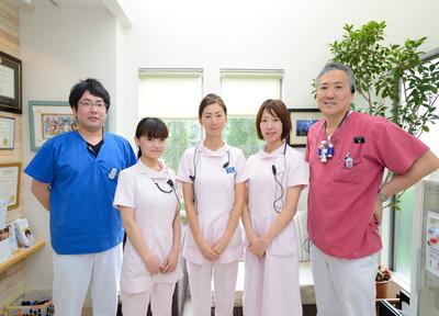x6681786_staff3