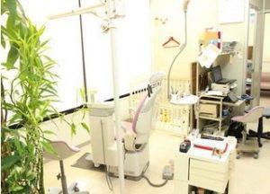 わたなべ歯科医院