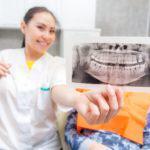 最新虫歯治療