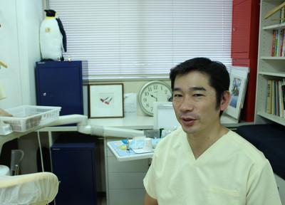 茗荷谷歯科クリニック