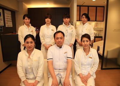 m8471436_staff2