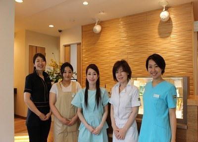 s0249144_staff1