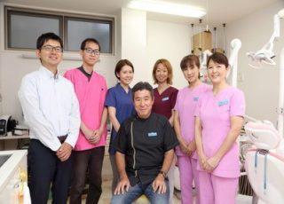 浅間台歯科医院
