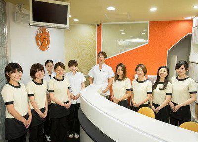 s1684711_staff7