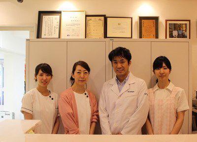 s4809183_staff1
