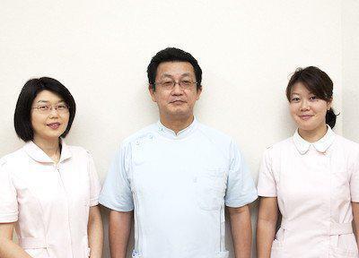 s5485066_staff1