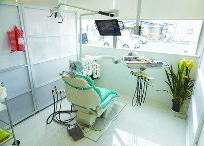 村山歯科クリニック