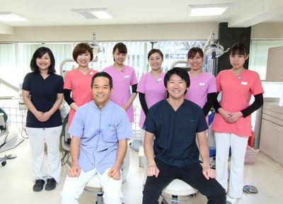 s9134524_staff1