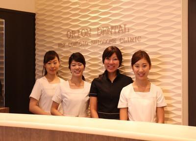 x3630966_staff1