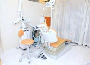 瀬尾歯科医院