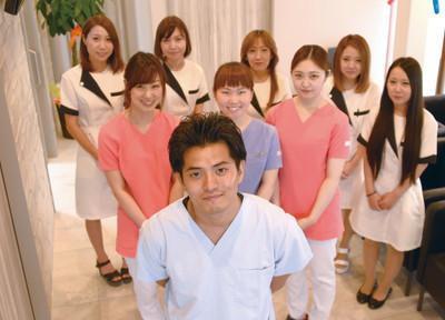 和歌山こまつ歯科