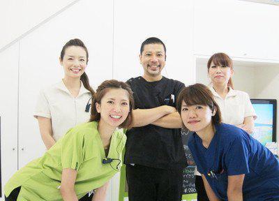 福垣歯科医院