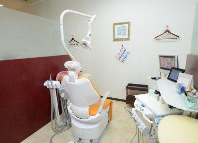ひろ歯科クリニック