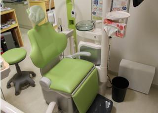 妙典歯科・こども歯科クリニック