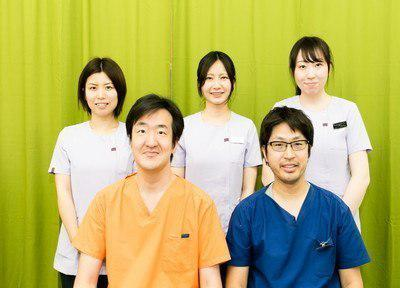 医療法人社団永風会岩永歯科医院