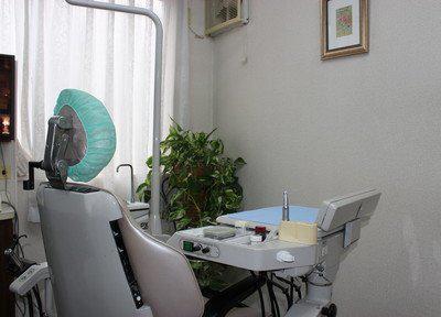 今井歯科診療所