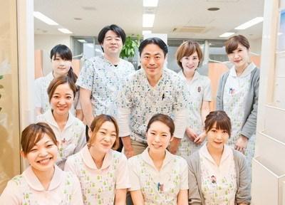 代々木クリスタル歯科医院