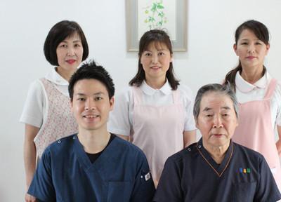 久野歯科医院