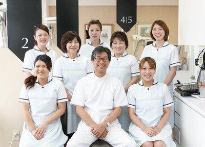 医療法人 花田歯科医院