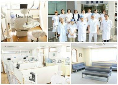 山根歯科医院