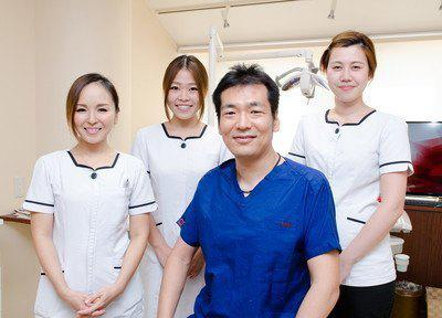 マツムラトシオ歯科