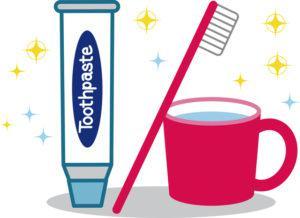 虫歯_なりやすい記事の歯磨き粉