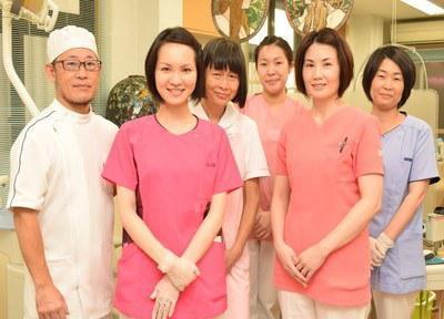 厚味歯科医院