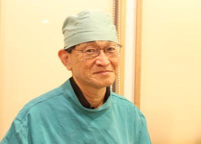 名古屋歯科口腔外科インプラントセンター