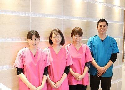 ふくや歯科医院