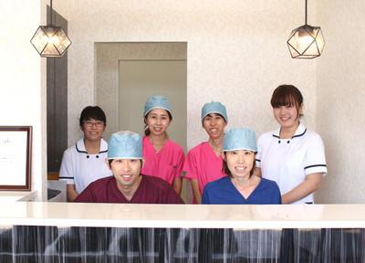 マーブルファミリー歯科クリニック