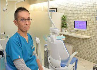 医療法人社団優成会 小林歯科