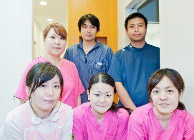 十条かわせ歯科医院