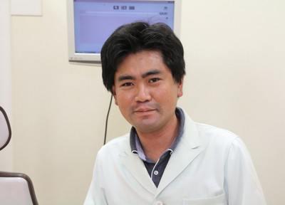 越谷エース歯科