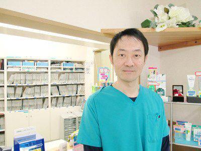 海津歯科医院