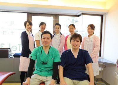 狛江歯科医院