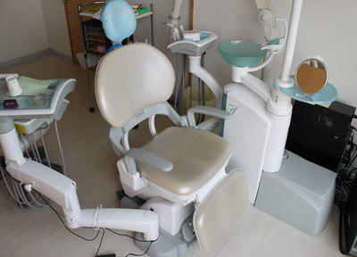 ごろうまる歯科