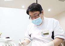 木口歯科医院