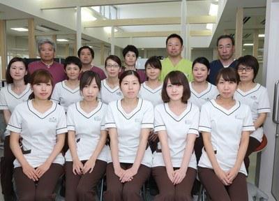 田岡歯科・矯正歯科クリニック