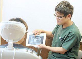 せきめ歯科クリニック