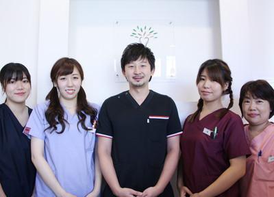 コクア歯科クリニック