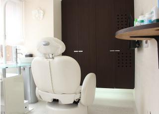 医療法人 ハートフル会 すまいる歯科の写真