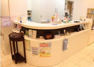 定村歯科医院の写真