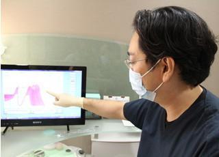 荻窪グレイス歯科・矯正歯科の写真
