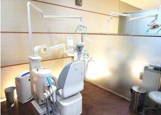歯科オムニデンティックスJRタワー OMNI DENTIX JR TOWERの写真